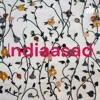 Indiaasad artwork