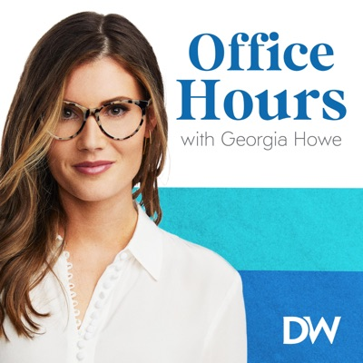Office Hours with Georgia Howe:The Daily Wire