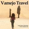 Vamejo Travel Podcast