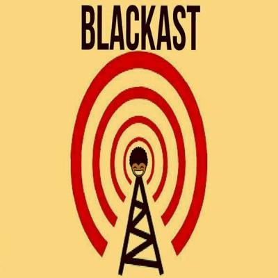 Blackast:Anderson Lima e Kilton Fernandes