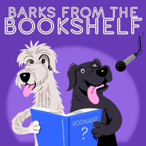 Barks from the Bookshelf