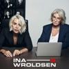 Ina & Wroldsen