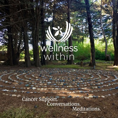 Wellness Within Cancer Support