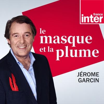 Le masque et la plume:France Inter