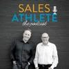 Sales Athlete artwork