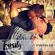 Familiy Business by Aaliyah & Alex