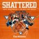 Shattered: Hope, Heartbreak and the New York Knicks
