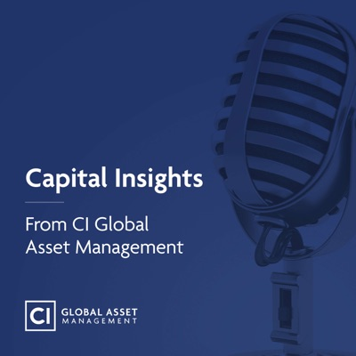 Capital Insights - From CI Global Asset Management