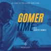 Gomer Time artwork