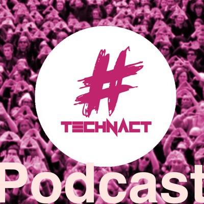 TechnAct