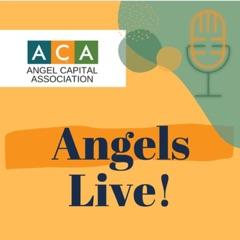 Angels Live