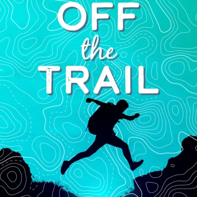 MHV's Off the Trail