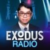 Exodus Radio artwork