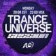 Trance Universe Session