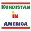 Kurdistan in America