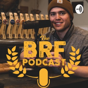 The BRF Podcast