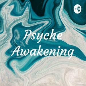 Psyche Awakening