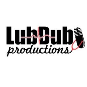 Lubdubs pensumpodcasts