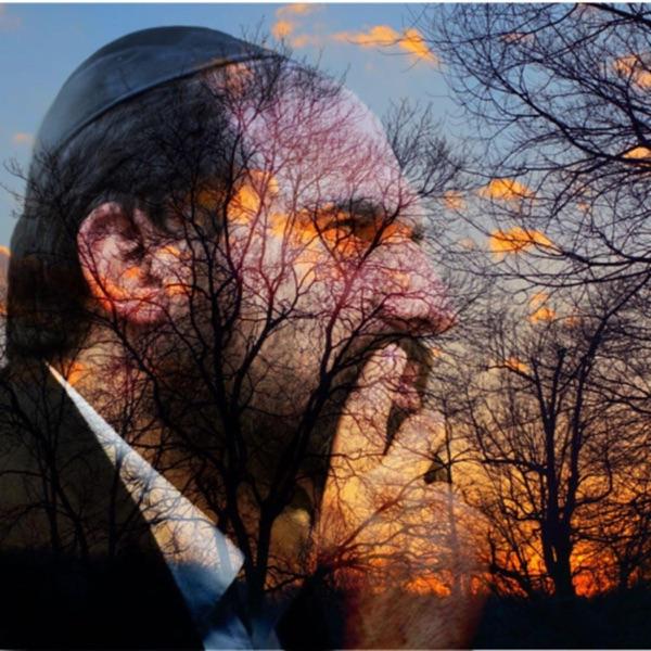 Rabbi Kalish's Shiur Artwork
