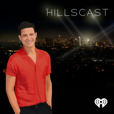 HillsCast
