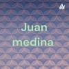 Juan medina  artwork