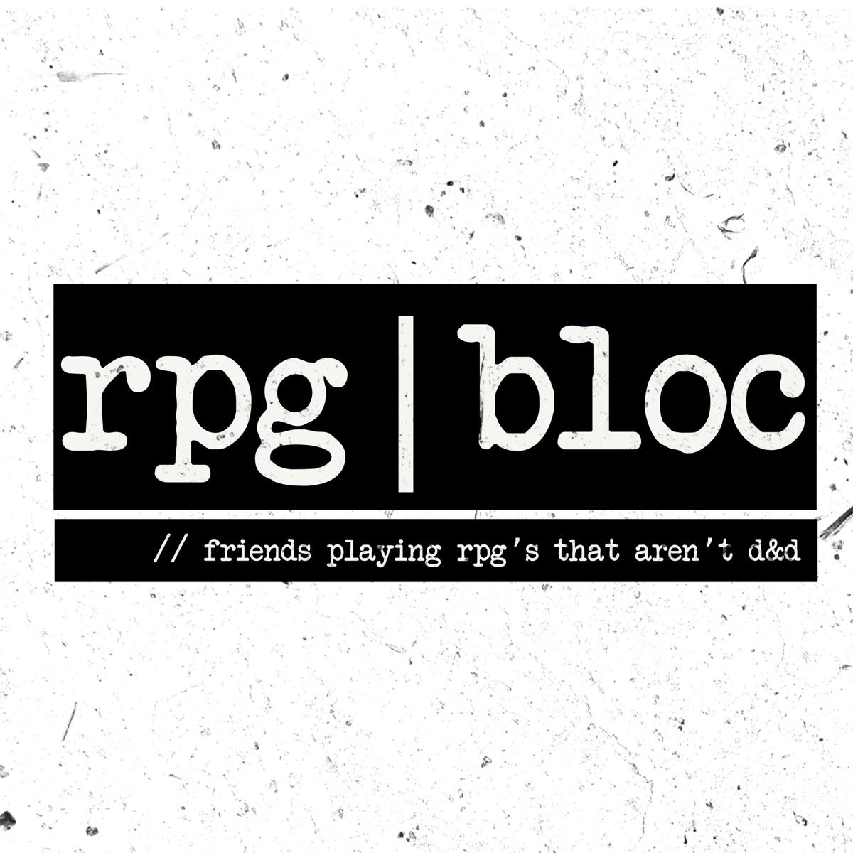 rpg   bloc