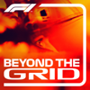 F1: Beyond The Grid - Formula 1