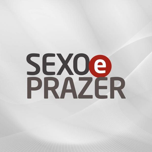 Sexo e Prazer
