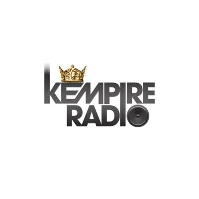 Kempire Radio:Kempire Radio Network