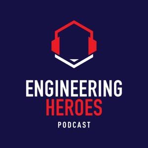 Engineering Heroes