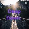 Deep Down.  artwork
