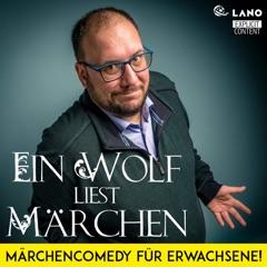 Johannes Wolf