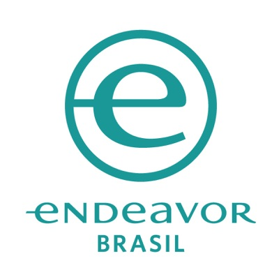Scale-up Transforma:Endeavor Brasil