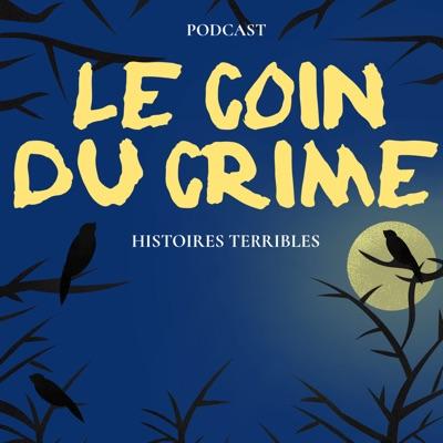 Le Coin Du Crime:FactoryLabs