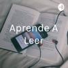 Aprende A Leer