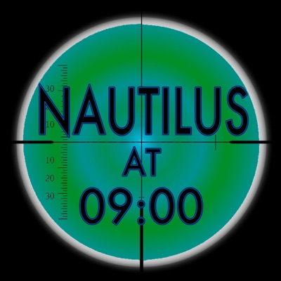 Nautilus At Nine Podcast