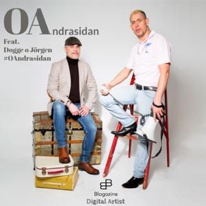 #OAndrasidan