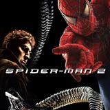TV & Movie Reviews: Spiderman 2 (2004)