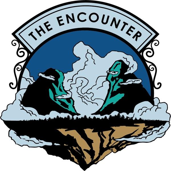 The Encounter: Season One