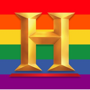 Queer History Channel