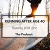 Running After Age 40 artwork