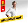De Ben Tiggelaar Podcast | BNR