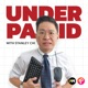 Underpaid with Stanley Chi