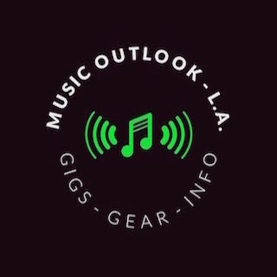 Music Outlook L.A.