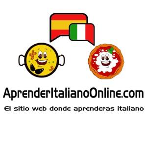 El podcast de aprender italiano online