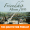 The Quilt Fiction Podcast
