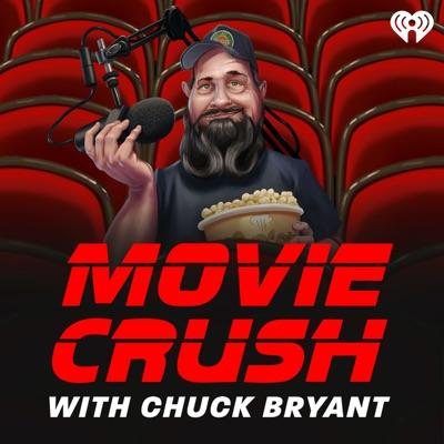 Movie Crush:iHeartRadio