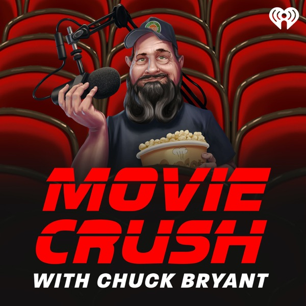 Movie Crush banner backdrop