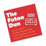 FuseBox Radio #606: DJ Fusion's FuseBox Radio Craft Beer & Quarantine Music Mix #13 (The Futon Dun Saturday Night Funk & Soul Mini-Mix)