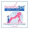 GirlzWhoSell Spotlight artwork